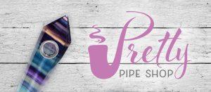 pretty Pipe shop cover